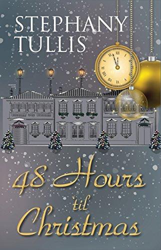 48-hours-til-christmas-new
