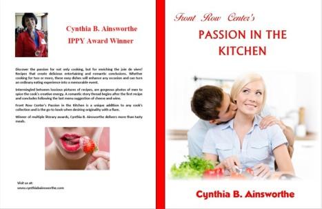 Passion full