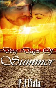 Dog Days of Summer (New)