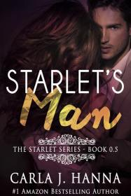 Starlet's Man New