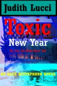toxic new year cover (1)