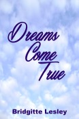 Dreams Come True 6