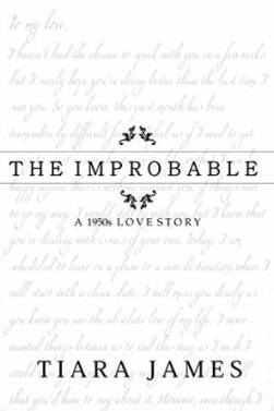 The Improbable