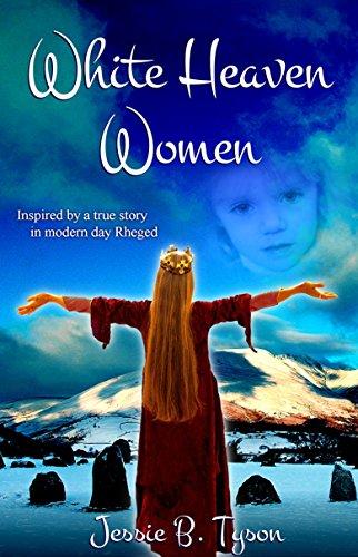 White Heaven Woman (New).jpg