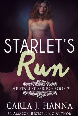Starlet's Run New