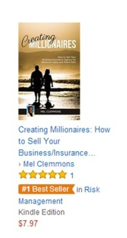 how to sell business insurance