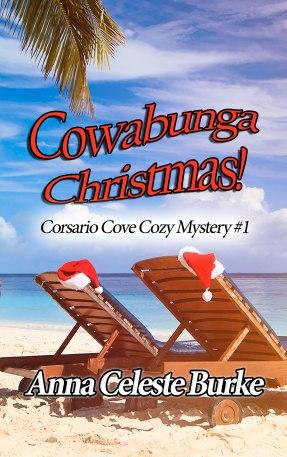cowabunga-christmas-rounder-author-name