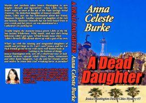 A Dead Daughter (p)