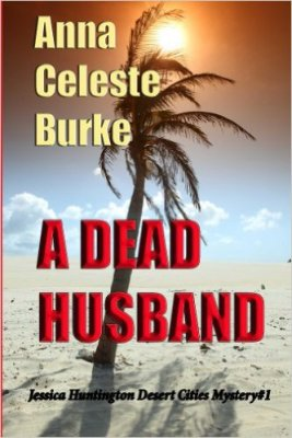 A dead husband 2