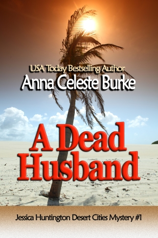 A Dead Husband redo usa today