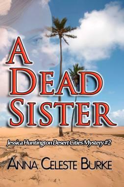 a-dead-sister-final-2-300-bpi