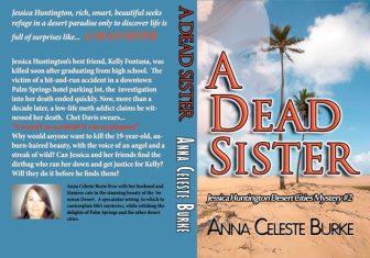 A Dead Sister (p)