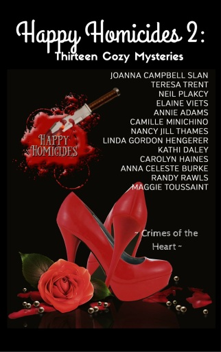happy-homicides-2-anthology
