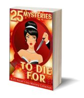 001 To Die For 3D-Book-Template.jpg