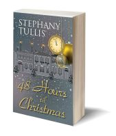 48-hours-til-christmas-new-3d-book-template