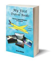 a Book 2 3D-Book-Template