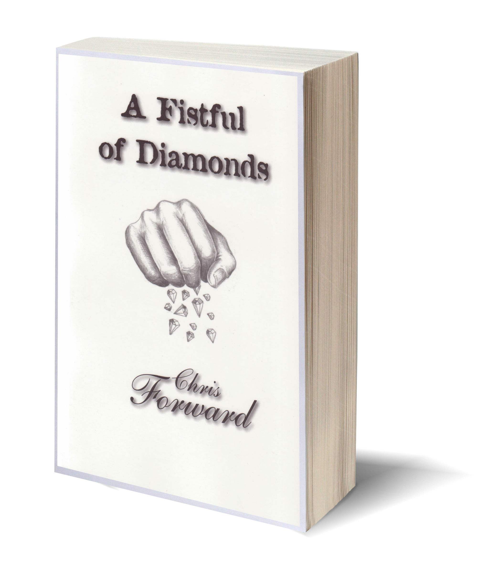 A Fistful of Diamonds 3D-Book-Template.jpg