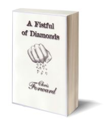 A Fistful of Diamonds 3D-Book-Template.jpg