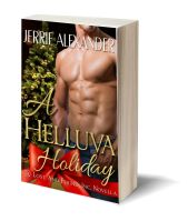 A Helluva Holiday 3D-Book-Template.jpg