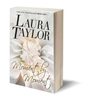 A Moment by Moment 3D-Book-Template