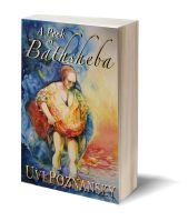 A Peek at Bathsheba 3D-Book-Template.jpg
