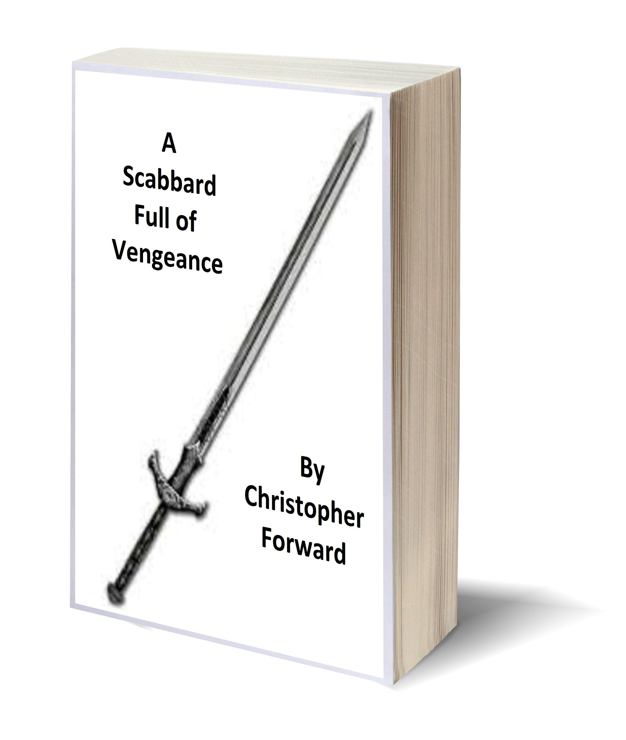 A Scabbard Full of Vengeance 3D-Book-Template.jpg