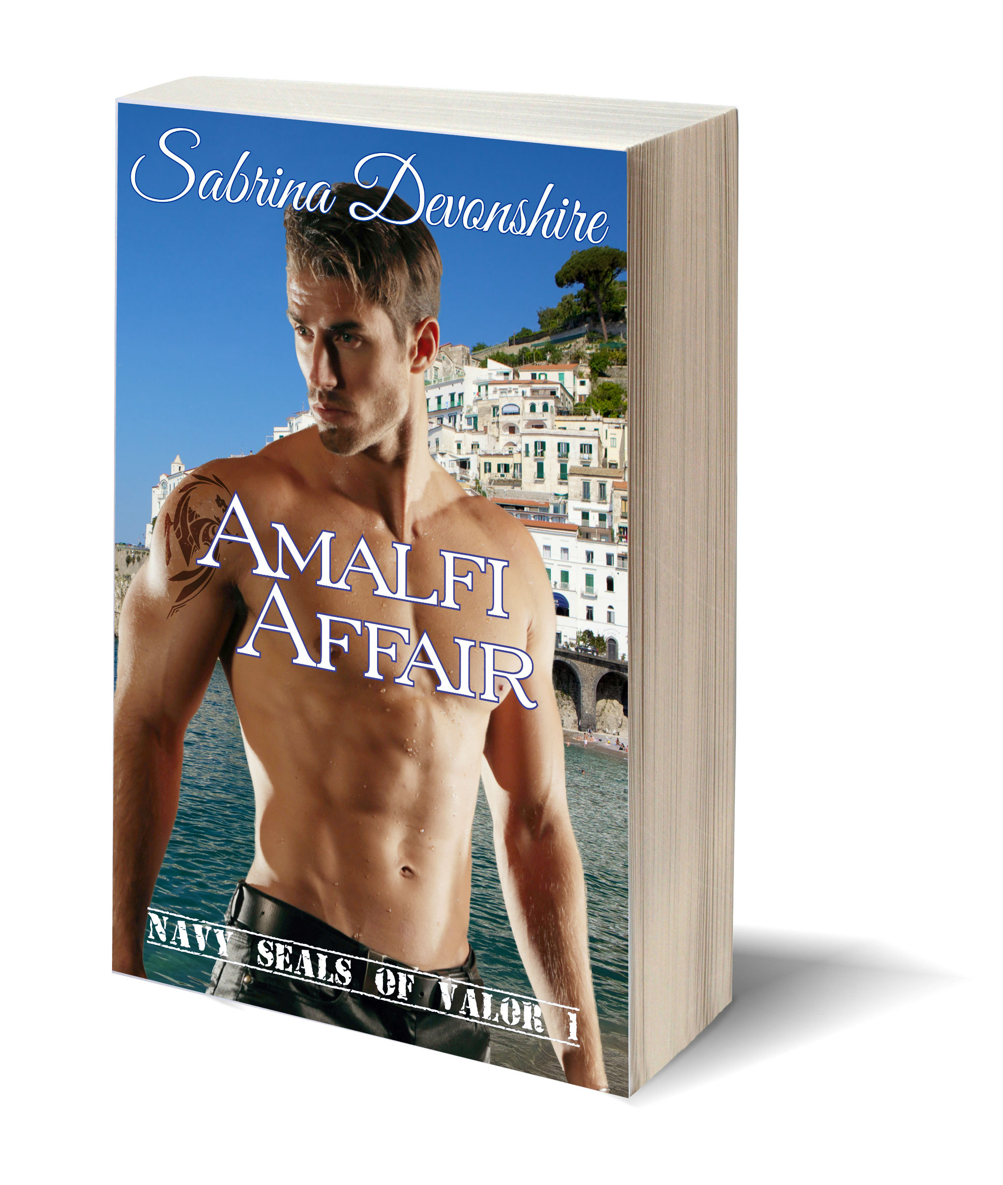 Amalfi affair 3D-Book-Template.jpg