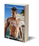 Amalfi affair 3D-Book-Template.jpg