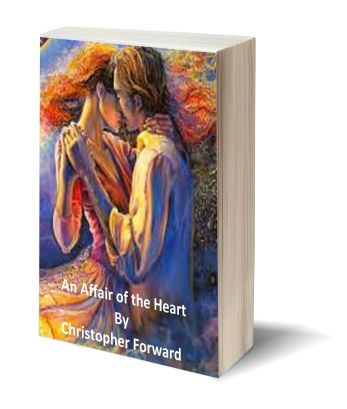 An Affair of the Heart 3D-Book-Template.jpg