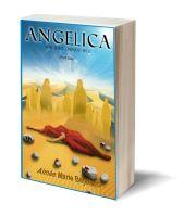 Angelica 3D-Book-Template.jpg