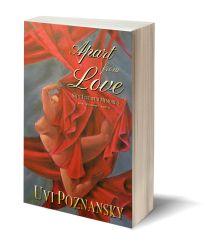 Apart from love 1 3D-Book-Template.jpg