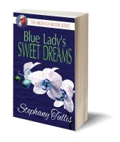 Blue Lady's Sweet Dreams 3D-Book-Template.jpg