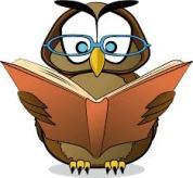 bookowl