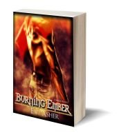 Burning ember 3D-Book-Template.jpg