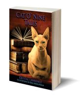 CatONineTales 3D-Book-Template.jpg