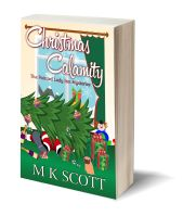 Christmas Calamity 3D-Book-Template.jpg