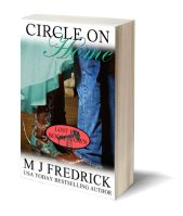 Circle on home 3D-Book-Template.jpg
