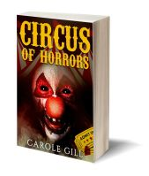 Circus of Horrors 3D-Book-Template.jpg