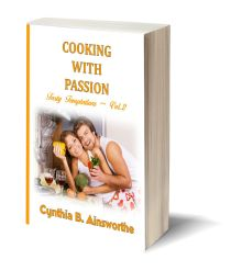 Cooking with Passion 2 3D-Book-Template.jpg