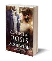 Count the Roses 3D-Book-Template.jpg