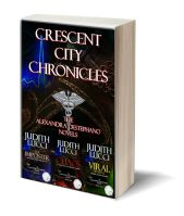 Crescent City Chronicles 3D-Book-Template.jpg