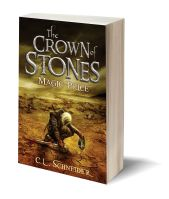 Crown of stones Magic price 3D-Book-Template.jpg