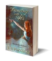 Dancing With Air 3D-Book-Template.jpg