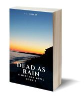 Dead As Rain 3D-Book-Template.jpg