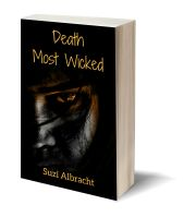 Death Most Wicked 3D-Book-Template (New).jpg