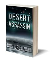 Desert Assassin 3D-Book-Template.jpg