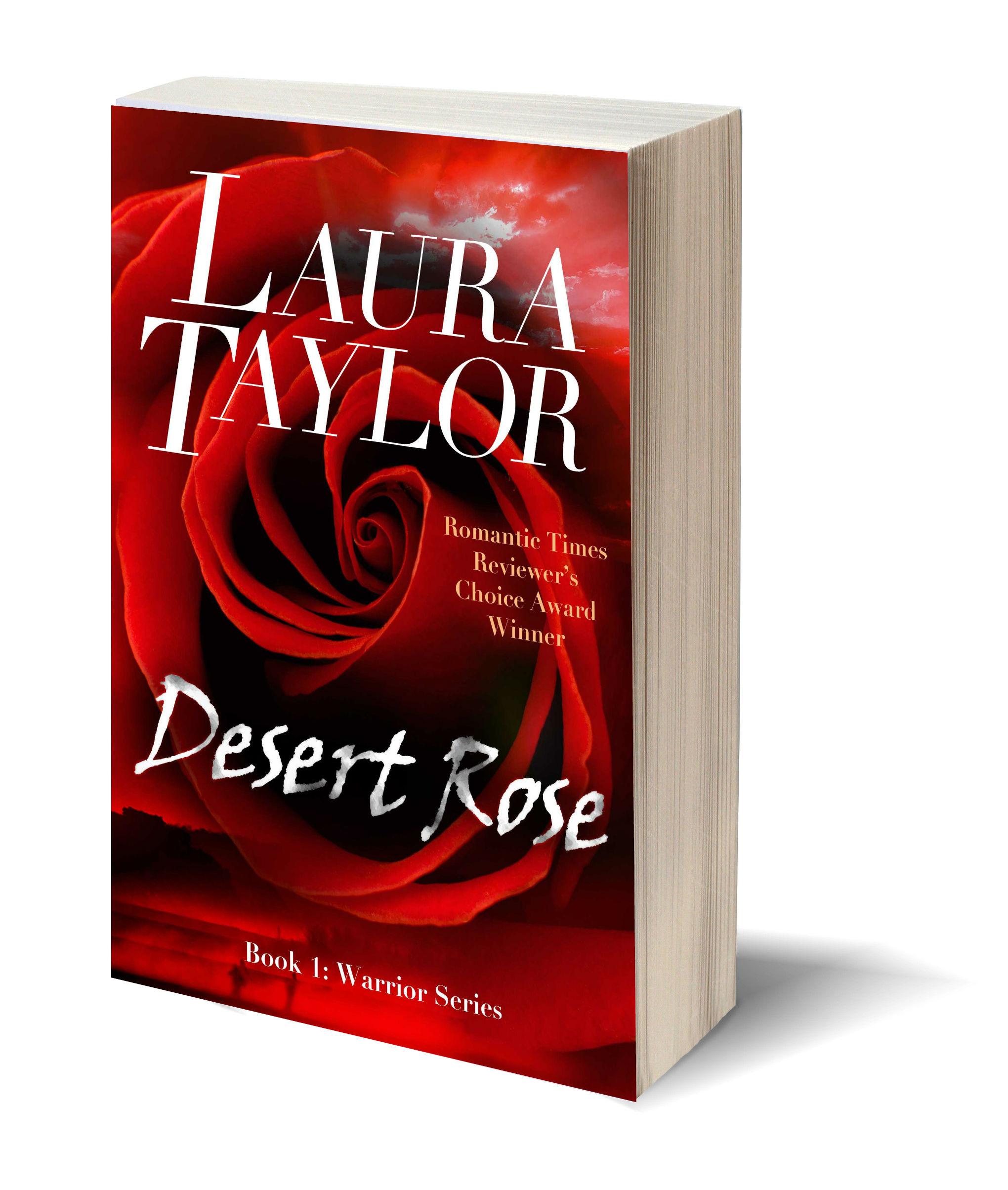 Desert Rose 3D-Book-Template.jpg