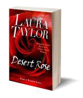 Desert Rose 3D-Book-Template.jpg