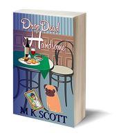 Drop Dead Handsome 2 3D-Book-Template.jpg