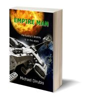 Empire Man 3D-Book-Template.jpg